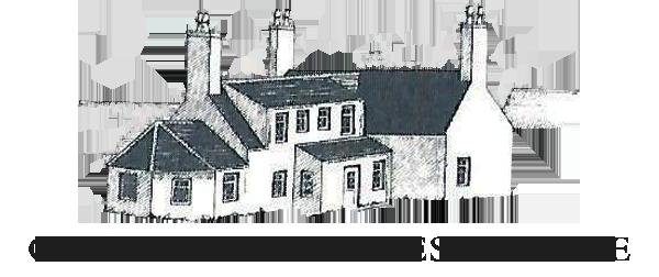 Galson Farm Guest House